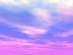 9493   3d sky render