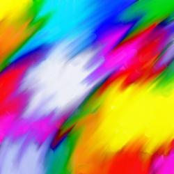 9525   abstract chalk blend