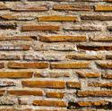 8263   Ancient Lines of Brick