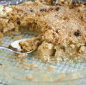 8475   Spicy apple crumble