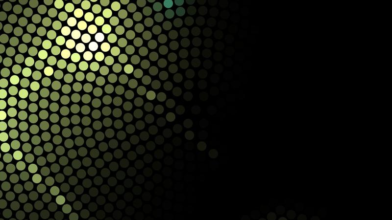 <p>Abstract background render with dots.</p>