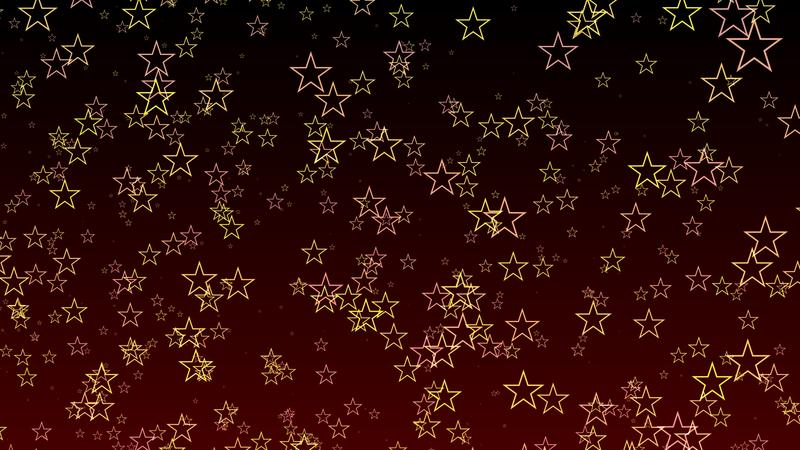 <p>Abstract starry sky background pattern.</p>