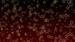 11744   background bt stars001