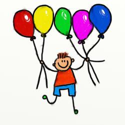 9609   balloon boy 0