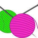 9457   balls of wool002