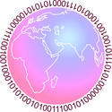 9271   binary globe