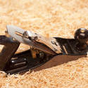 10157   Manual woodworking plane