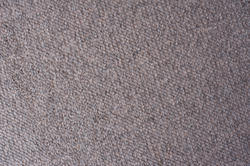 10911   Close Up of Pinkish Grey Carpet