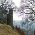 7755   Kendal Castle