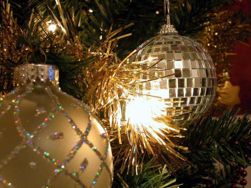11486   christmas decorations