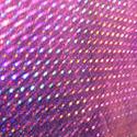 8739   motion blur matrix