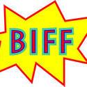 9399   comic biff