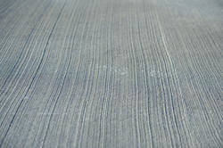 10913   Antislip Concrete Texture