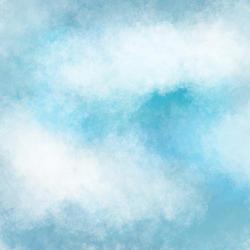9495   digital clouds