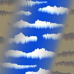 9496   digital clouds002