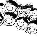 10844   doodle kids