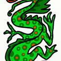 8994   dragon