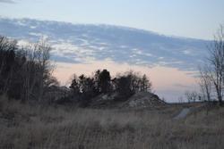 10329   dune twilight