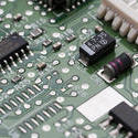 11104   Electronic components