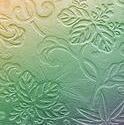 9092   embossed wallpaper texture
