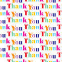 10865   expressions thank you wallpaper