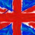 9060   flag uk