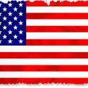 9058   flags american flag003