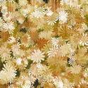 9093   floral background ps elements