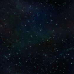 11234   free seamless starfield texture