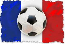 9506   french soccer