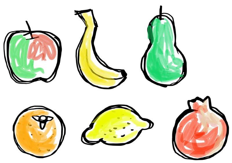 10311   fruit