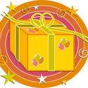 9322   gift box