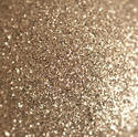 11203   Abstract Gold Glitter Background