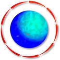 9273   globe icon