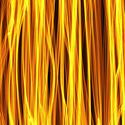 9385   gold stalks