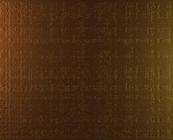 9602   gold texture pattern