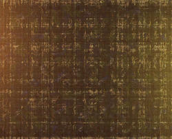 9603   gold texture pattern002