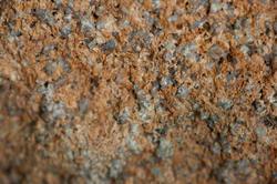 10923   Close Up Detail of Granite Rock