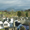8763   hawkshead mountains