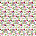 10863   hols happy easter wallpaper