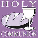 9002   holy communion002