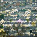7791   Housing estate