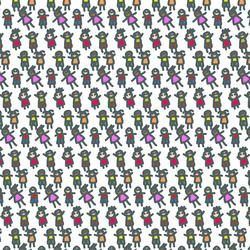 10868   kids stick kid wallpaper