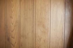 10925   Close Up of Laminate Wood Paneling