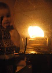 11287   lantern