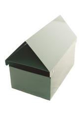 10742   Letterbox Information Concept
