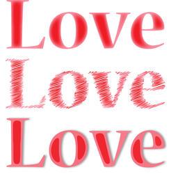 9419   love text