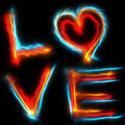 9416   love