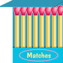 9466   matches packet