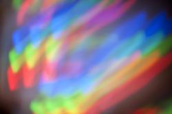 8742   spectrum mixing